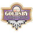 7 norman goldsby gaming