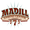 Madill gaming center version 2