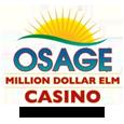 49 sand springs million dollar
