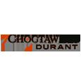 Choctaw inn   durant