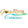 47 anadarko gold river casino