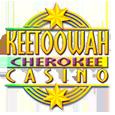 14 tahlequah keetowah cherokee