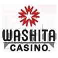 Washita gaming center