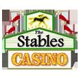 4 miami stables casino
