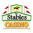 4 miami stables casino