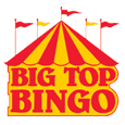 Big top bingo