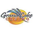 33 grove grand lake casino