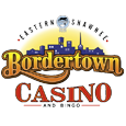 23 wyandotte bordertown casino