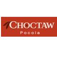 20 pocola choctaw