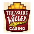 24 davis treasure valley