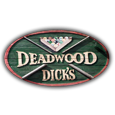 Deadwood dicks saloon