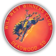 Wild west winners club casino