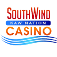 25 new kirk kaw nation casino