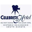 Celebrity hotel  casino