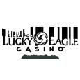 Kickapoo lucky eagle casino