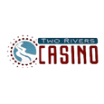 31 ponca city blue star two rivers casino