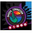 Dakota connection casino  bingo