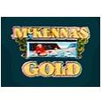 Mckennas gold