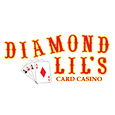 Diamond lils cardroom