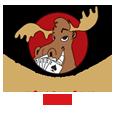 Crazy moose casino