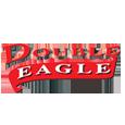 Double eagle casino