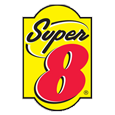 Lucky 8 casino and super 8 lodge