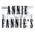 Annie fannies bar grill  casino