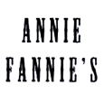 Annie fannies bar grill  casino