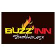 Buzz inn steakhouse and casino