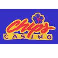 Chips casino tukwila