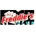 Freddies club   everett