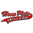 Homeplate bar and grill