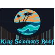 King solomons reef