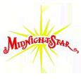 Midnight star gaming emporium