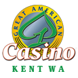 Great american casino   kent