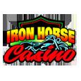 Iron horse casino