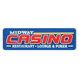 Midway casino
