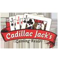 Cadillac jacks