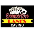 Bremerton lanes