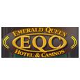 Emerald queen cascades casino and resort