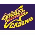 Goldies shoreline casino