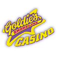 Goldies shoreline casino