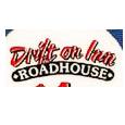 Drift on inn roadhouse casino