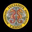 Lucianos casino ristorante