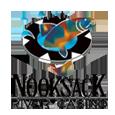 Nooksack river casino