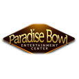Paradise bowl and casino