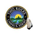 Two rivers casino  resort