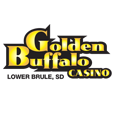 Golden buffalo casino and resort