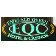 Emerald queen casino