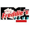 Freddies club   fife